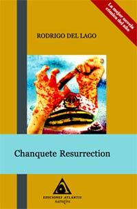 Chanquete vuelve
