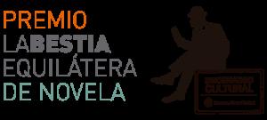 Concurso-Bestia-Equilátera-de-Novela