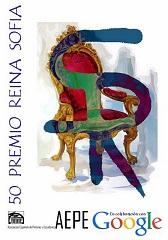 PREMIO-REINA-SOFIA-pintura-escultura