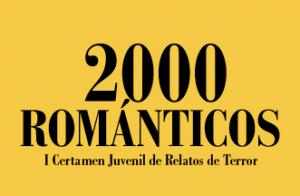certamen-juvenil-relatos-terror-2000romanticos