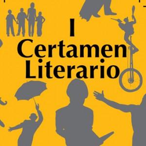 certamen-literario-almansa
