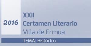 certamen-literario-villa-ermua