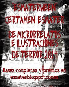 certamen-microrrelatos-ilustraciones-terror