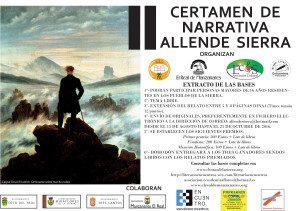 CertNarrCartel 1 - 2016.ai