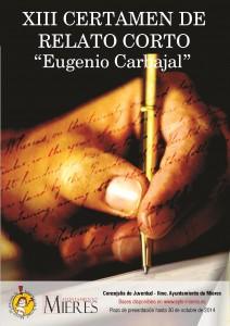 certamen-relato-corto-eugenio-carbajal