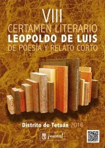 certamen_literario_Leopoldo_de_Luis