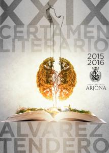certamen_literario_alvarez_tendero