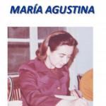 certamen_literario_maria_agustina