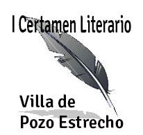 certamen_literario_pozo_estrecho