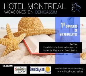 concurso-Microrrelatos-hotel-montreal