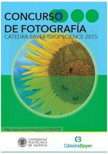 concurso-fotografia-catedra-bayer