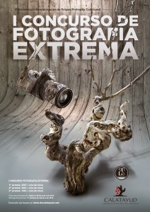 concurso-fotografia-extrema