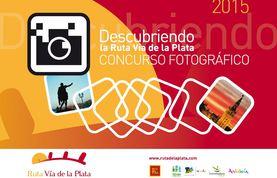 concurso-fotografia-ruta-via-plata