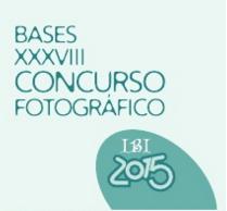 concurso-fotografico-ibi-2015