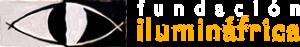 concurso-microrrelatos-iluminafrica