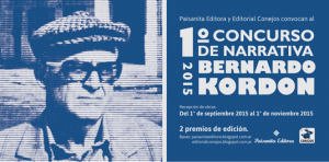 concurso-narrativa-kordon