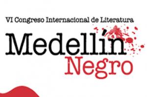concurso-novela-medellin-negra