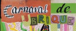 concurso-pintura-cartel-carnaval-ubrique