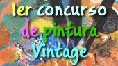 concurso-pintura-vintage-lorca