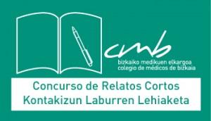 concurso-relatos-cortos-colegio-medicos-bizkaia