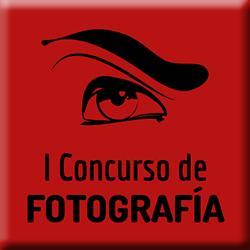 concurso_fotografia_granadanoir