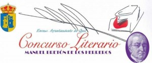 concurso_literario_breton_herreros