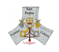 concurso_literario_la_felguera_2016