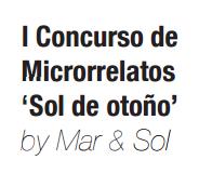 concurso_microrrelatos_sol_otoño