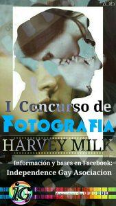 concursos fotografía Harvey
