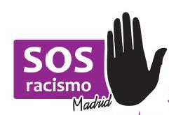 concursos-sos-racismo-madrid