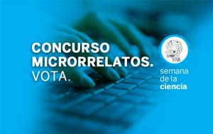 concursos_microrrelatos_aquae