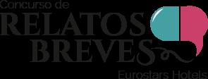 concursos_relatos_breves_eurostars