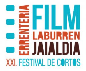 festival cortos errenteria