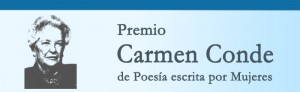 premio-carmen-conde-poesia-mujeres