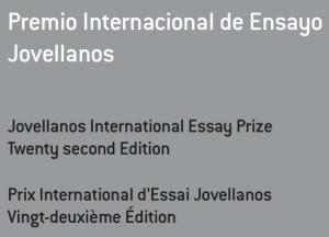premio-ensayo-jovellanos