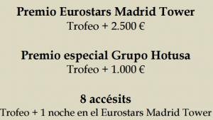premio-fotografia-eurostars-madrid-tower