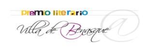 premio-literario-villa-benasque