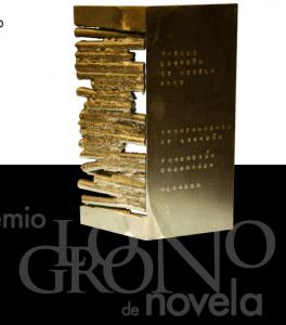 premio-logrono-novela