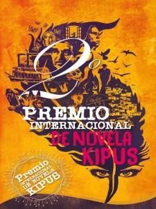 premio-novela-kipus