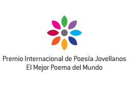 premio-poesia-jovellanos