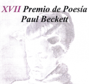 premio-poesia-paul-beckett