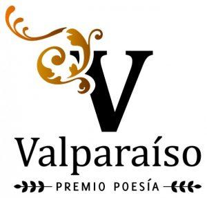 premio poesia valparaiso
