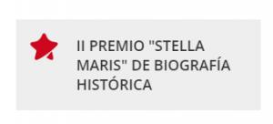 premio-stella-meris-biografia-historica
