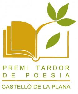 premio-tardor-poesia