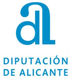 premio_azorin_novela_diputacion_alicante