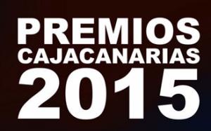premios-caja-canarias-2015