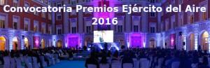 premios_ejercito_aire-2016