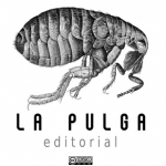 pulga editorial concurso microrrelatos