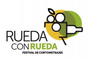 rueda festival cortometrajes